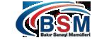 BSM Üretim | Bakır Sanayi Mamülleri Üretim Tel: (0212) 251 19 23