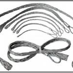 tek-kafa-kablo-corabi-tel-halat-kablo-cekme-coraplari-fiyatlari